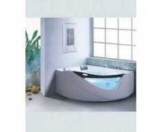 Bañera de hidromasaje, MEROSA