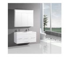 Mueble de baño modelo MARBELLA