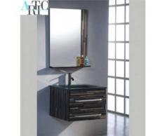 Mueble de baño modelo FROMENTERA