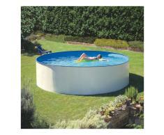 Gré Piscina Desmontable Gre Splasher 350x120 KITPR35501 - Gré