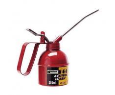 MAURER Aceitera wolfpack industrial lubric 300 cc. - MAURER