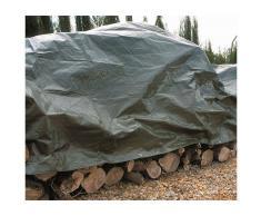 CATRAL Toldo Reforzado (4x6 M) - CATRAL