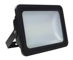 EFECTOLED Foco Proyector LED SMD Frost 200W Blanco Neutro 4000K-4500K - EFECTOLED