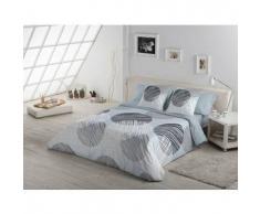 Juego de Funda Nórdica Eli cama de 80 (150x220)