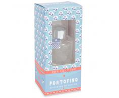Ambientador 100 ml PORTOFINO