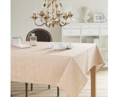 Mantel de algodón 150 x 350 cm CLARISSE