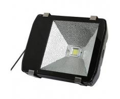 Kerbl Lámpara LED para exteriores 80 W 34595