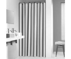 Sealskin cortina de ducha 180 cm modelo Linje 233011314 (Gris)