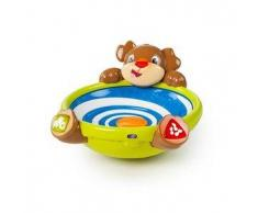 Bright Starts Juguete musical BRIGHT STARTS Spin & Giggle