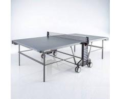 KETTLER Mesa Ping Pong Kettler Outdoor 4