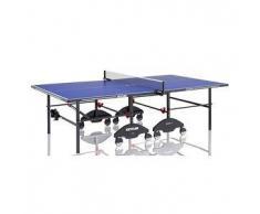 KETTLER Mesa Ping Pong Kettler Spin 7 Indoor