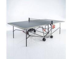 KETTLER Mesa Ping Pong Kettler Axos Outdoor 3