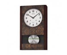 Seiko Reloj de Pared