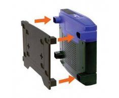 Linksys SM01-EU Linksys SM01 EU Módulo para montar en armario o pared