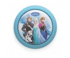 Philips Luz nocturna Infantil Led Disney Frozen Ref.71924/08/16 de Philips.
