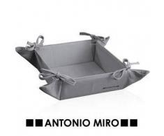 PANERA KOMY* -ANTONIO MIRO-*