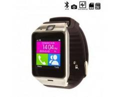 Tekkiwear by dam. Reloj digital con bluetooth con cámara incorporada p