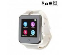 Tekkiwear by dam. Reloj digital con bluetooth con control deportivo Q2