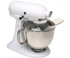KitchenAid ROBOT COCINA KITCHENAID ARTISAN 5KSM150PSEWH