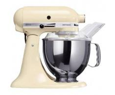 KitchenAid ROBOT COCINA KITCHENAID ARTISAN 5KSM150PSEAC
