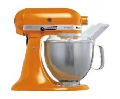 KitchenAid ROBOT COCINA KITCHENAID ARTISAN 5KSM150PSETG