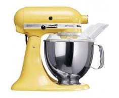 KitchenAid ROBOT COCINA KITCHENAID ARTISAN 5KSM150PSEMY