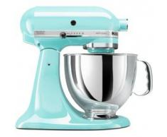 KitchenAid ROBOT COCINA KITCHENAID ARTISAN 5KSM150PSEIC