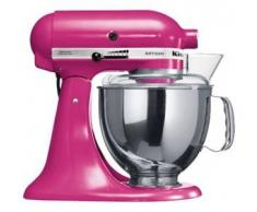 KitchenAid ROBOT COCINA KITCHENAID ARTISAN 5KSM150PSECB