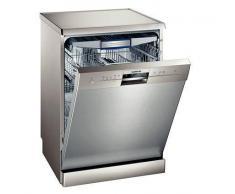 Siemens SN25M890EU lavavajillas