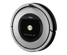 iRobot Robot Roomba 782 Aspirador