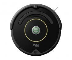 Roomba Robot aspirador iRobot 612