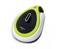 Moneual Aspirador de mano esterilizador HC600 verde