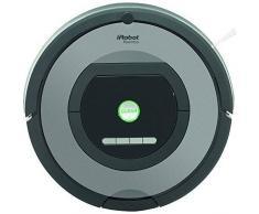 Roomba Robot aspirador iRobot 772
