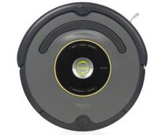 iRobot Robot aspirador Roomba 651