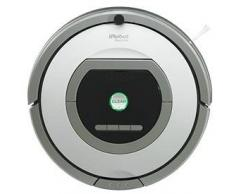 iRobot Robot aspirador Roomba 776P