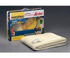 Ardes Calienta camas eléctrico 50% lana 50% poliester (150x160 cm)