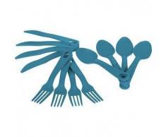 Eco SouLife Cutlery Cluster Set de cubiertos