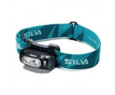 Silva Ninox 2x Linterna para la cabeza