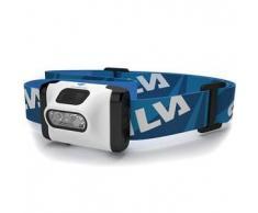 Silva Active Xt Linterna para la cabeza