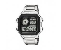 Casio Reloj Casio Vintage AE-1200WHD-1A