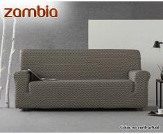 Funda de sofá elástica Zambia de HOME