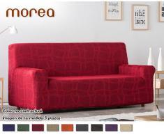 Funda de sofá Morea de HOME