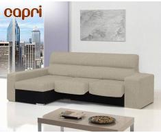 Funda de sofá chaise longue Capri de HOME
