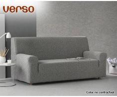 Funda de sofá elástica Verso de HOME