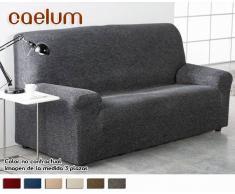 Funda de sofá Caelum de HOME