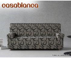 Funda de sofá elástica Casablanca de HOME