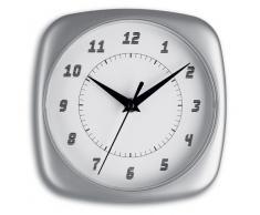 TFA 98.1074.54 - Reloj de pared