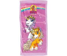 United Labels 0116583 Filly Pony - Toalla de baño