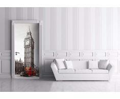 AG FTV 1525 diseño papel pintado para pared-partes para pared fotomurales Big Ben