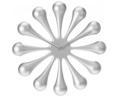 TFA 60.3008 Astro - Reloj de pared
